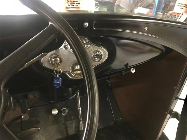 1930 Ford Model A (CC-1432813) for sale in Stratford, New Jersey