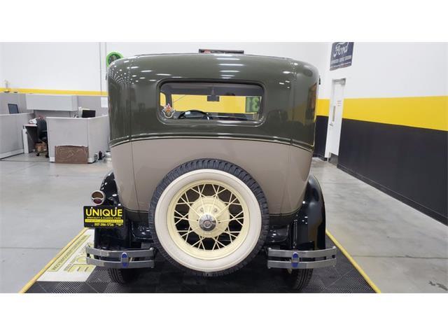 1931 Ford Model A (CC-1432815) for sale in Mankato, Minnesota
