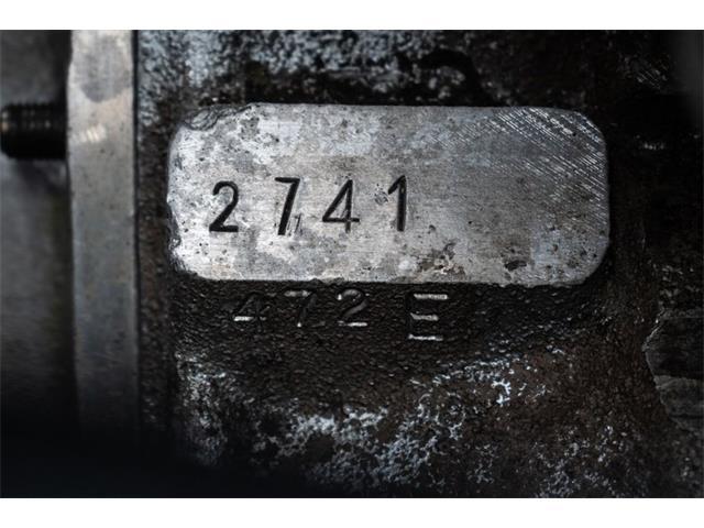 1959 Ferrari 250 (CC-1432865) for sale in Houston, Texas