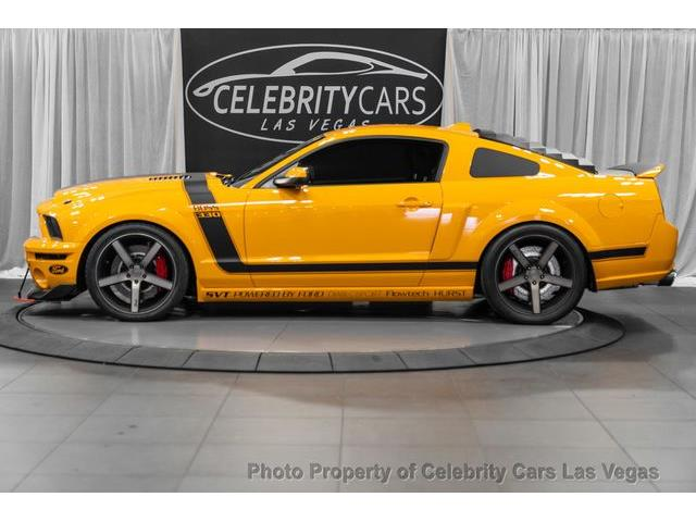 2008 Ford Mustang (CC-1432868) for sale in Las Vegas, Nevada
