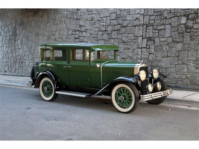 1929 Buick Antique (CC-1432873) for sale in Atlanta, Georgia