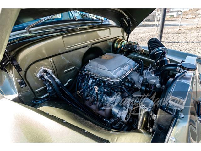 1953 Chevrolet 3100 (CC-1430289) for sale in Scottsdale, Arizona