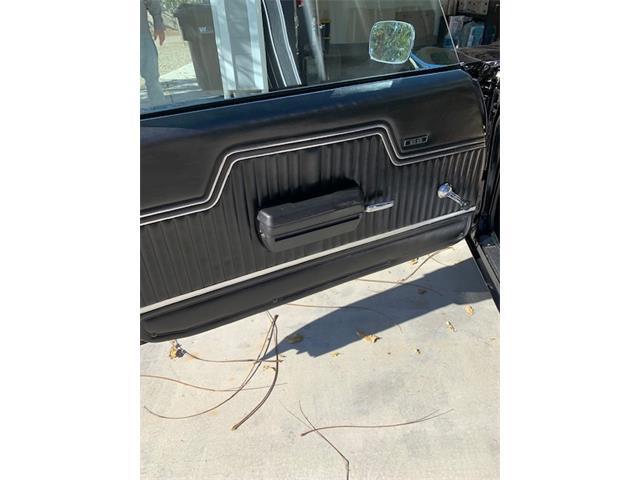 1970 Chevrolet Chevelle SS (CC-1432894) for sale in Chino, California