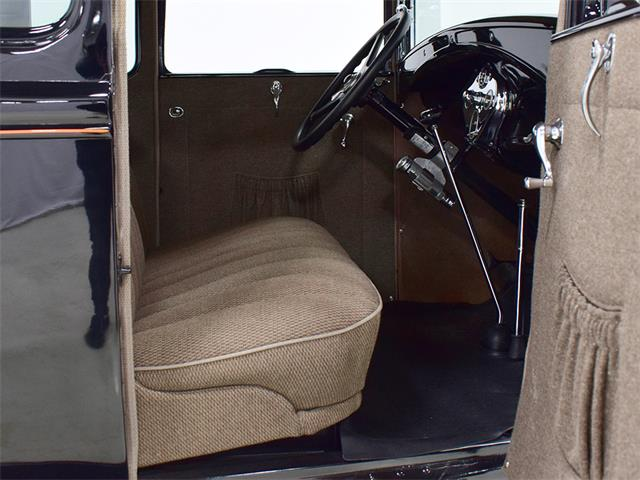1930 Ford Model A (CC-1432909) for sale in Macedonia, Ohio
