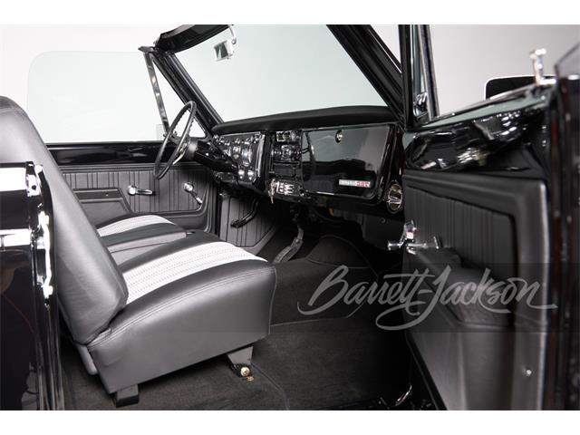 1971 Chevrolet Truck (CC-1430292) for sale in Scottsdale, Arizona