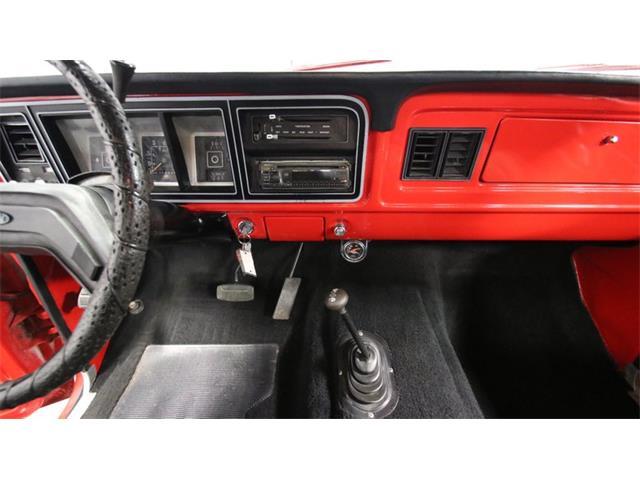 1978 Ford F150 (CC-1432928) for sale in Lithia Springs, Georgia