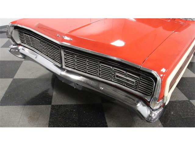 1968 Ford Country Squire (CC-1432946) for sale in Lithia Springs, Georgia