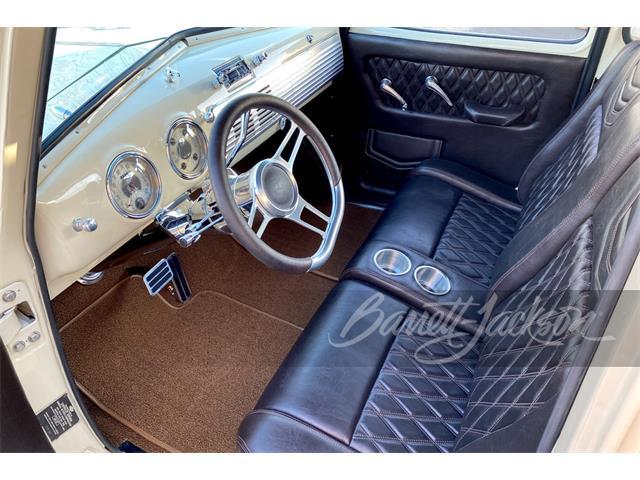1950 Chevrolet 3100 (CC-1430295) for sale in Scottsdale, Arizona