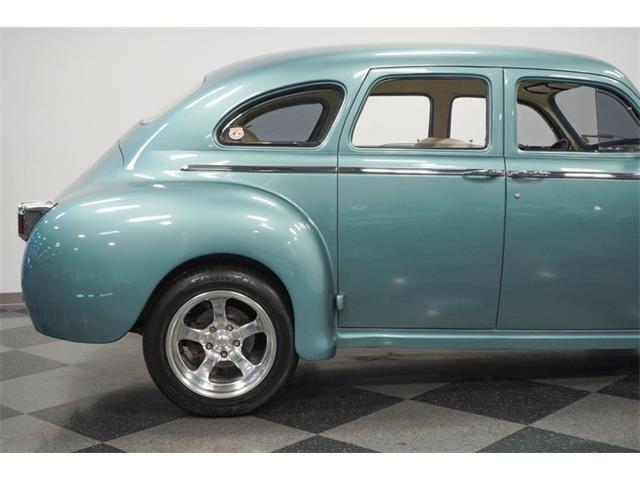 1941 Chrysler Royal (CC-1432955) for sale in Mesa, Arizona