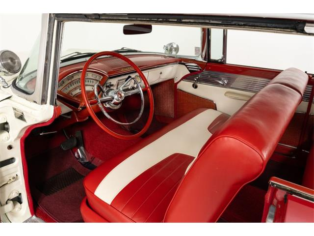 1955 Mercury Montclair (CC-1432967) for sale in St. Charles, Missouri