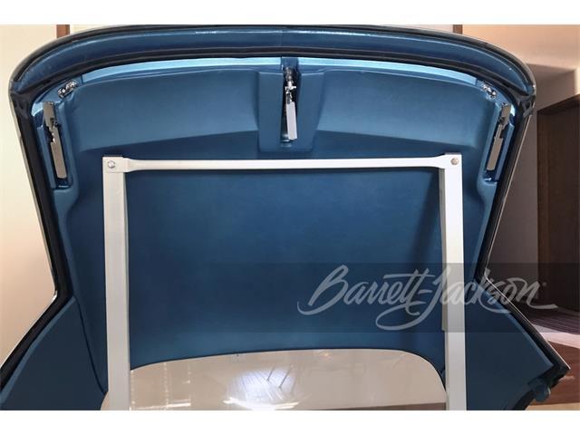 1968 Chevrolet Corvette (CC-1432991) for sale in Scottsdale, Arizona
