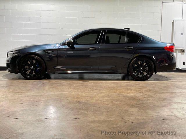 2018 BMW M5 (CC-1433005) for sale in St. Louis, Missouri
