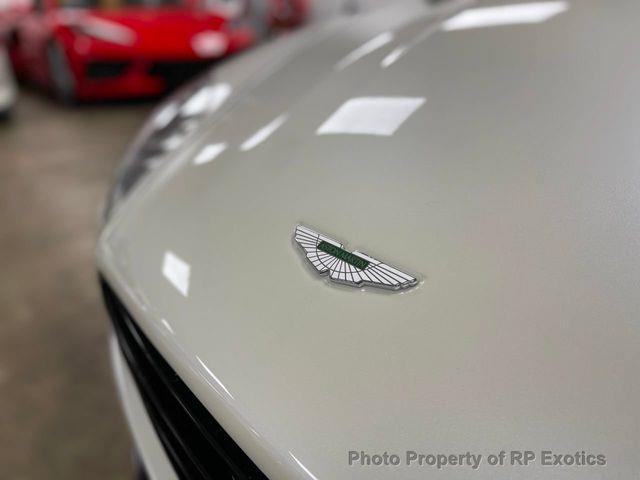 2013 Aston Martin Vantage (CC-1433007) for sale in St. Louis, Missouri