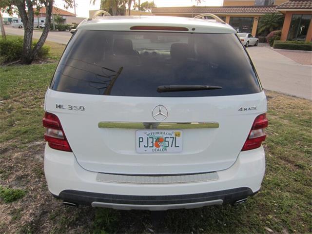 2008 Mercedes-Benz 350 (CC-1433017) for sale in Delray Beach, Florida
