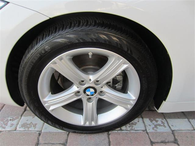 2015 BMW 428i (CC-1433018) for sale in Delray Beach, Florida