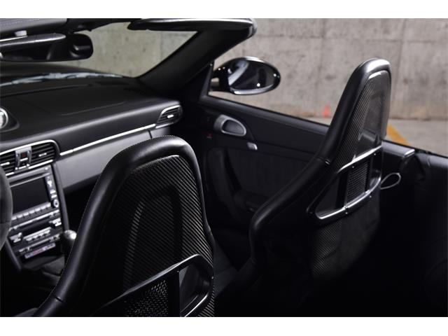 2009 Porsche 911 (CC-1433025) for sale in Valley Stream, New York