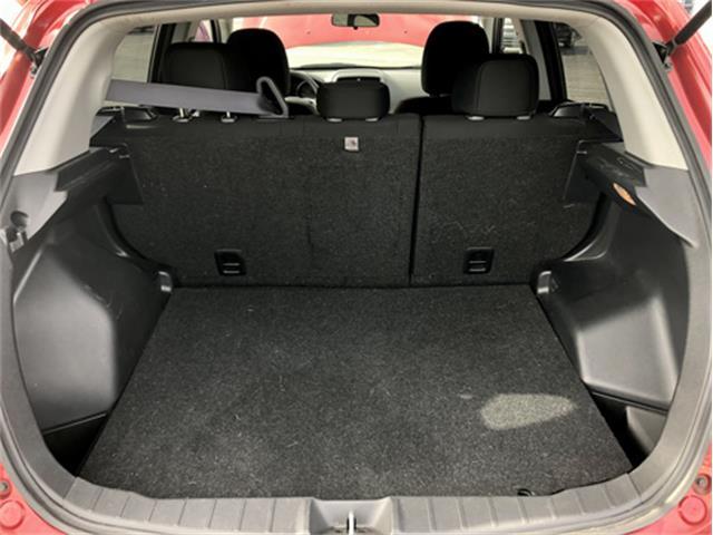 2019 Mitsubishi Outlander (CC-1433036) for sale in Simpsonville, South Carolina
