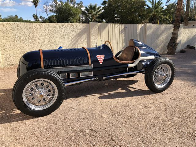 1937 Ford Roadster (CC-1433058) for sale in Scottsdale, Arizona