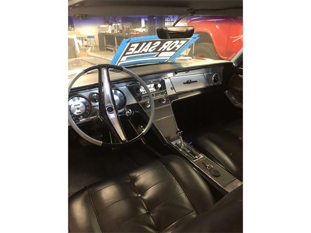 1963 Buick Riviera (CC-1433067) for sale in Pennsauken, New Jersey