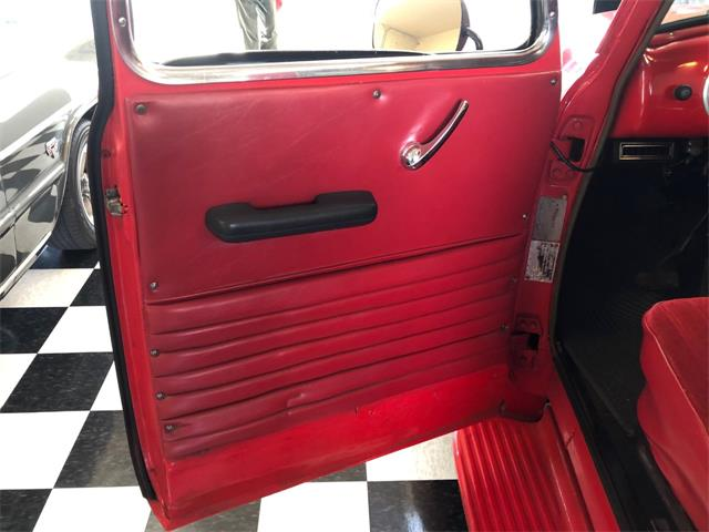 1949 GMC Truck (CC-1433075) for sale in Dade City, Florida