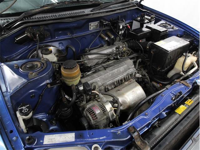 1994 Toyota Rav4 (CC-1433081) for sale in Christiansburg, Virginia