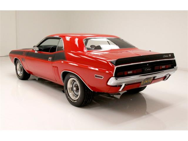 1971 Dodge Challenger (CC-1433084) for sale in Morgantown, Pennsylvania