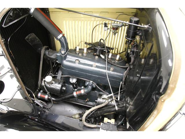 1931 Ford Model A (CC-1433090) for sale in Morgantown, Pennsylvania