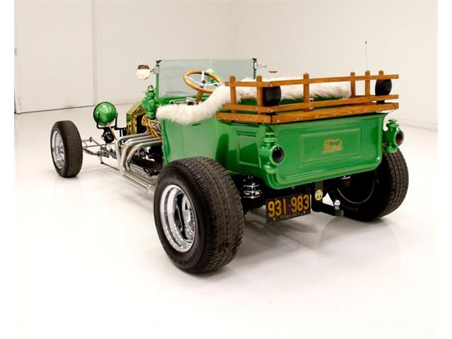 1923 Ford T Bucket (CC-1433095) for sale in Morgantown, Pennsylvania