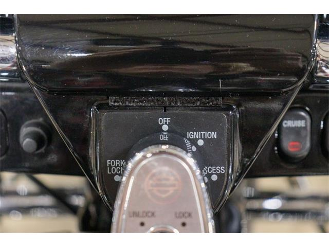 2011 Harley-Davidson Road Glide (CC-1433096) for sale in Kentwood, Michigan