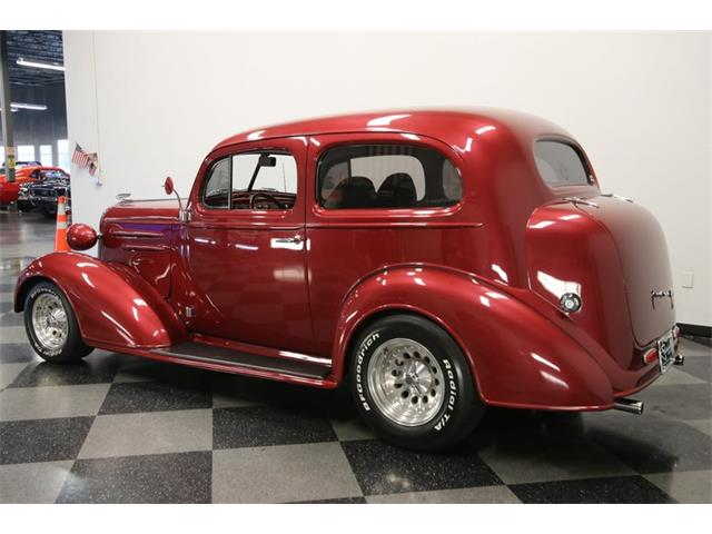 1936 Chevrolet Master (CC-1433111) for sale in Lutz, Florida