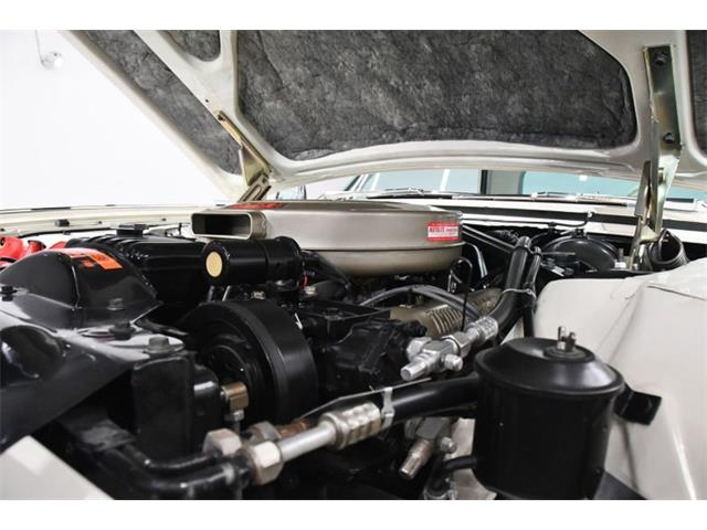 1963 Ford Thunderbird (CC-1433117) for sale in Volo, Illinois