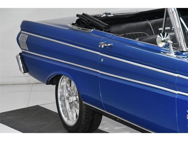 1964 Ford Falcon (CC-1433121) for sale in Volo, Illinois