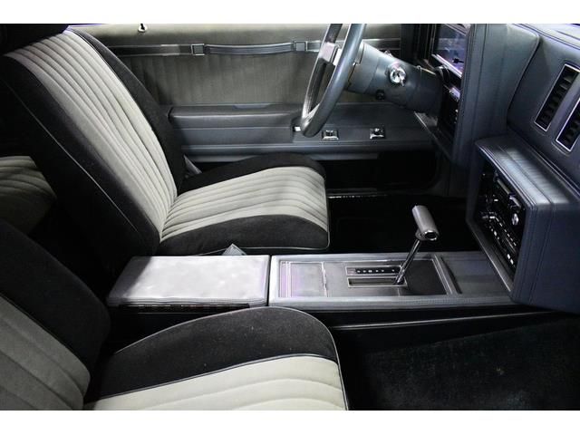 1987 Buick Regal (CC-1433145) for sale in Wayne, Michigan