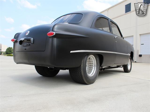 1950 Ford Custom (CC-1433147) for sale in O'Fallon, Illinois