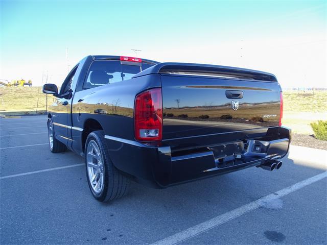 2005 Dodge Ram (CC-1433172) for sale in O'Fallon, Illinois