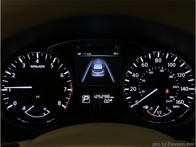2013 Nissan Pathfinder (CC-1433200) for sale in Addison, Illinois