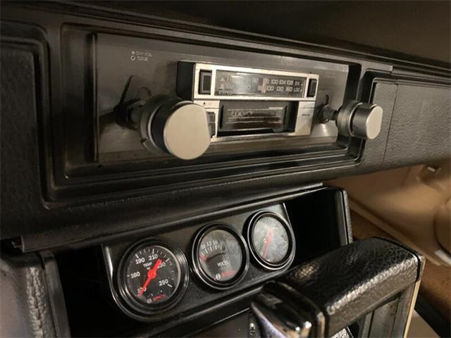 1970 Chevrolet Camaro SS (CC-1430321) for sale in Bismarck, North Dakota