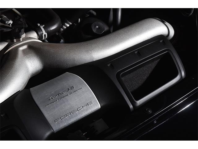 2011 Porsche 911 (CC-1433255) for sale in Valley Stream, New York
