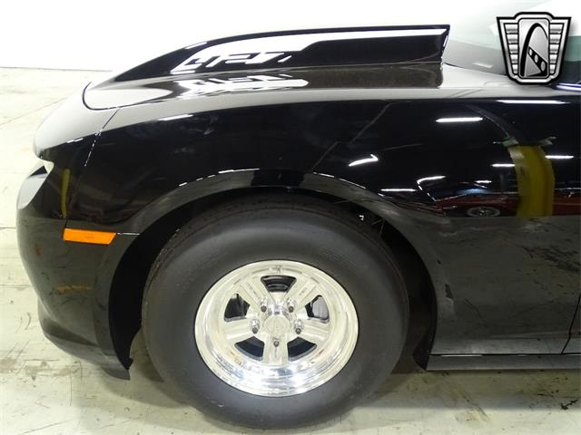 2014 Chevrolet Camaro (CC-1433269) for sale in O'Fallon, Illinois