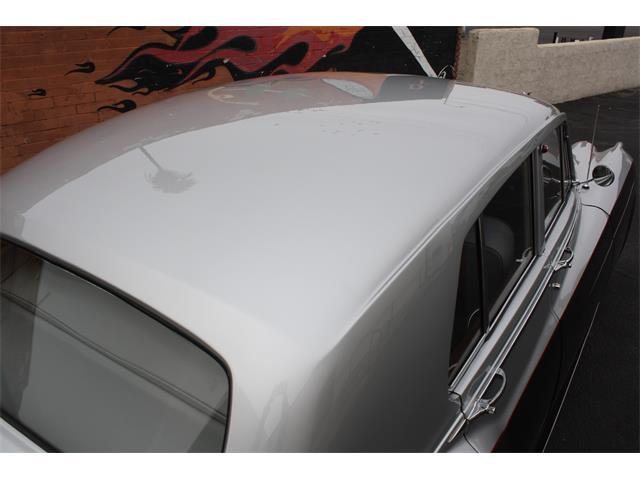 1960 Rolls-Royce Silver Cloud II (CC-1433285) for sale in Tucson, Arizona