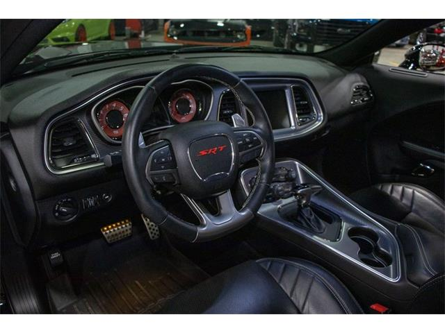 2015 Dodge Challenger (CC-1433297) for sale in Kentwood, Michigan
