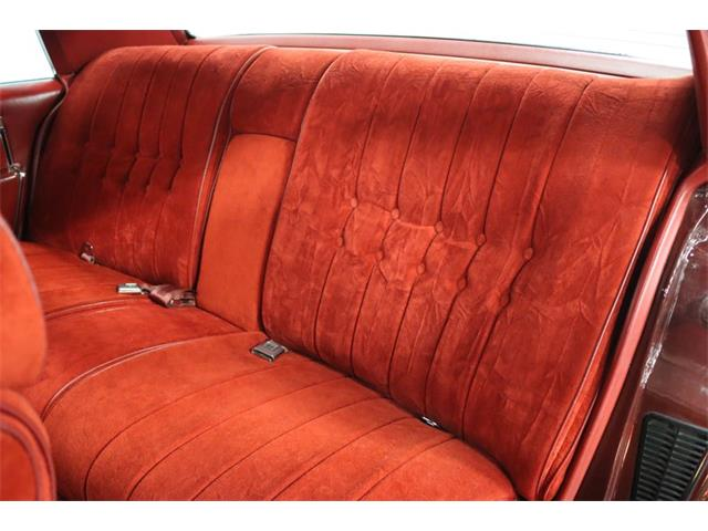 1979 Buick Electra (CC-1433307) for sale in Ft Worth, Texas