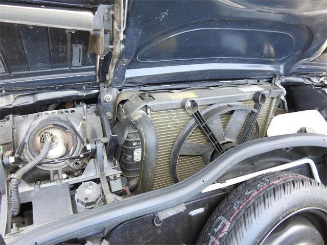 1985 Pontiac Fiero (CC-1433317) for sale in O'Fallon, Illinois