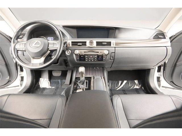 2016 Lexus GS300 (CC-1433322) for sale in Grand Rapids, Michigan