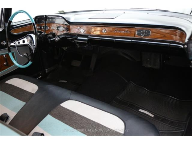 1958 Chevrolet Impala (CC-1433328) for sale in Beverly Hills, California