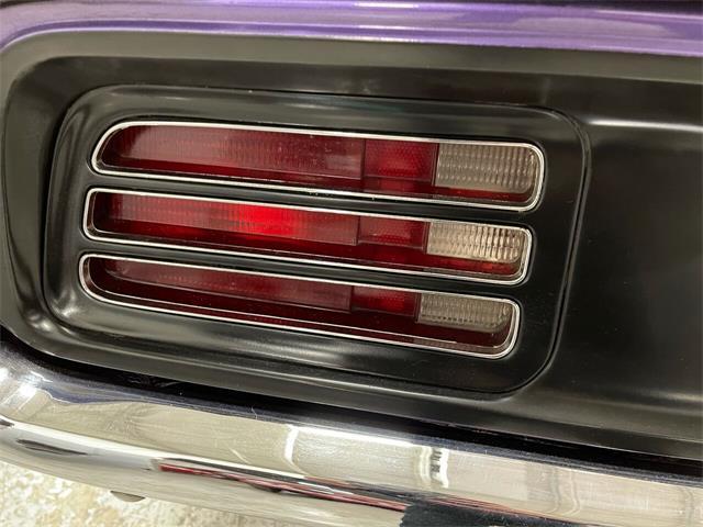 1970 Plymouth Cuda (CC-1433364) for sale in Addison, Illinois