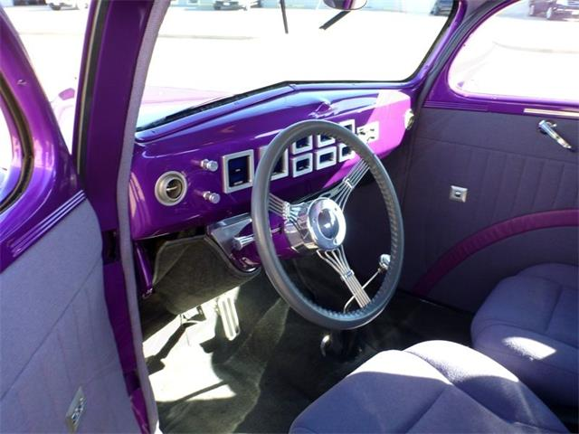 1938 Ford Deluxe (CC-1433370) for sale in Arlington, Texas