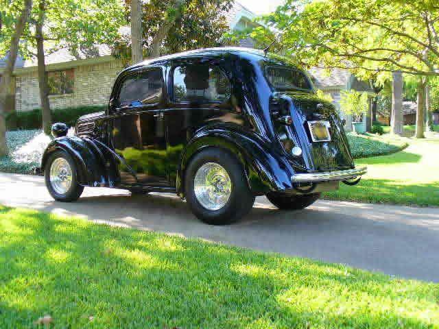 1948 Ford Anglia (CC-1433371) for sale in Arlington, Texas