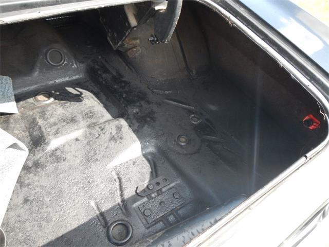 1973 Plymouth Cuda (CC-1433430) for sale in Celina, Ohio
