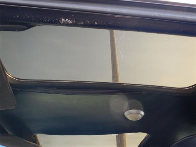1977 Pontiac Firebird Trans Am (CC-1433437) for sale in Celina, Ohio